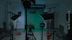estudio de video - bionic collective -  (7 de 10).jpg