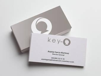 Tarjetas_de_Presentación_2_-_Key-O.jpg