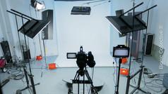estudio de video - bionic collective -  (3 de 10).jpg