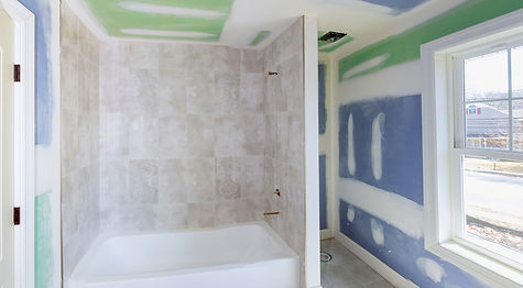 087841787-bathroom-remodel-progresses-dr