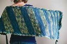 prayer shawl.jpeg