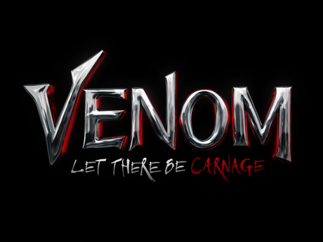 Venom: Let There Be Carnage trailer released