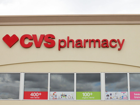 CVS Pharmacy Expands Vaccine Rollout to PA