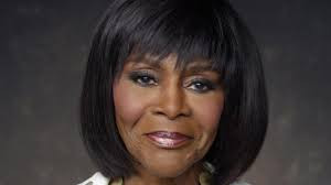 Icon Cicely Tyson Dies At 96