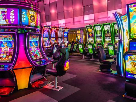Mini Casino Approved in Shippensburg