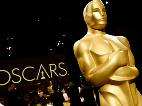 Academy Award Nominees: Everything You Need to Know Before the Big Night