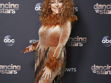 Carole Baskin Eliminated From Dancing with the Stars
