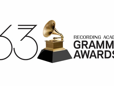 Grammy Performers Announced