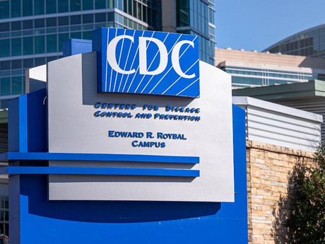 CDC Announces Updated Guidelines for All Vaccinated Individuals as well as Those still Waiting