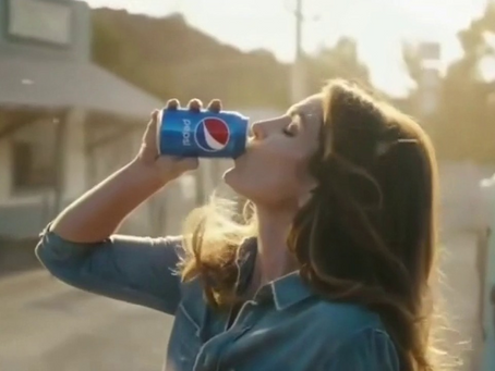 Big Companies Pull out of Big Game Commercials