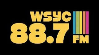 WSYC's Up All Night Returns