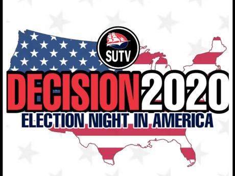 Decision 2020: PA Races