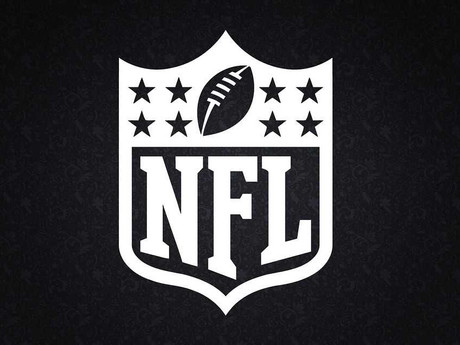 NFL Announces First Ever Virtual Draft