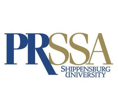 PRSSA Chapter Award
