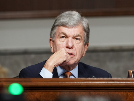 Five GOP Senators announce retirement: 2022 Midterm goals up in the air for Republicans