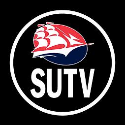 SUTV (1).png