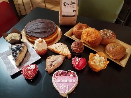 Shippensburg Valentine's Day Deals