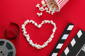 SUTV's Top Valentine's Day Movies