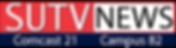 SUTV Logo.png