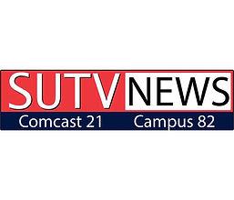 SUTV Logo.jpg