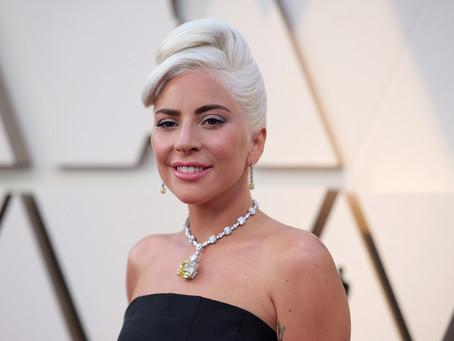 Lady Gaga's Dogs Stolen After Walker Shot