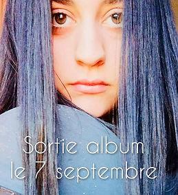 Photo album du 7 septembre 2018 (2).jpg