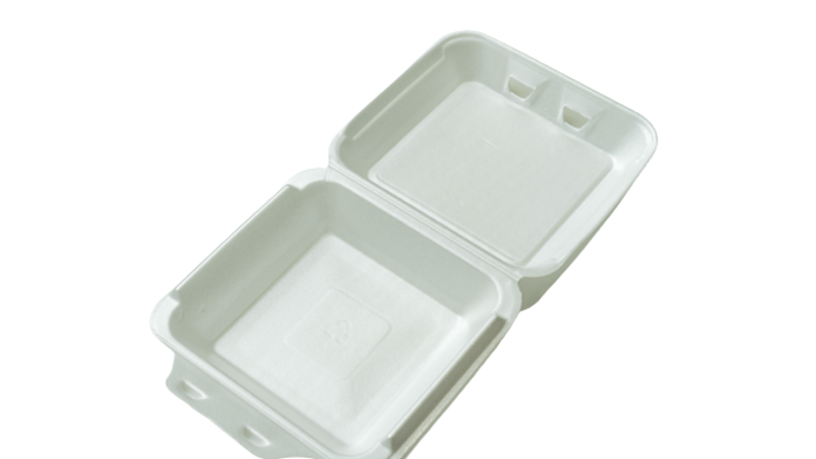 pactive foam container:YHLW-0801(150'S)