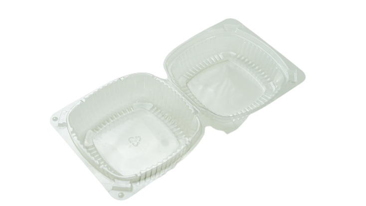 pactive foam container:YTH1-1050 (500's)