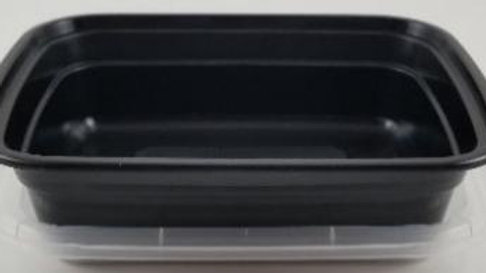 32oz RECTANGLE Container-LR 32