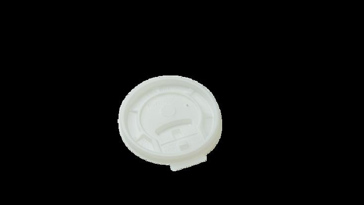 genpak foam container:4C lids,FB700S,1000s