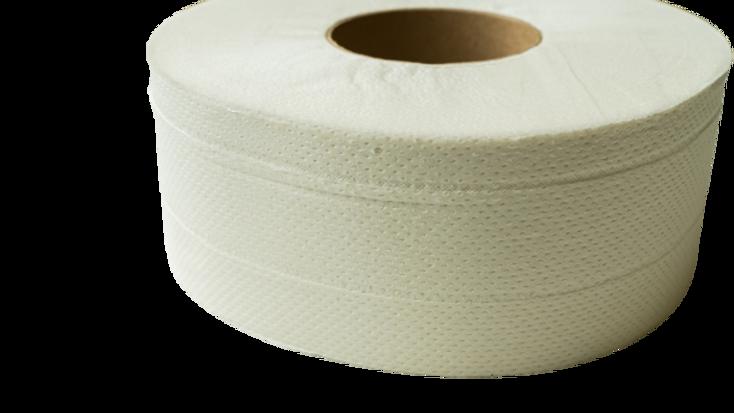 paper product:Jumbo toilet paper roll,8 rolls