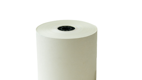 paper product:paper rolls pos ,cashier (50's)
