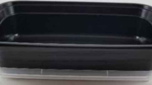 16oz RECTANGLE Container-LR 16