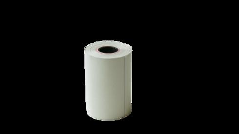 paper product:Thermal Paper Roll Mini Debit , 100s