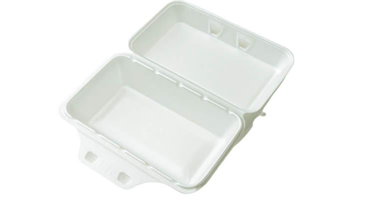 pactive foam container:Yhlw-0188(220's)