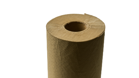 paper product:paper tower H035,12 Rolls