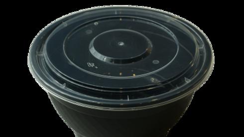 LR plastic container:nb38,(150s)