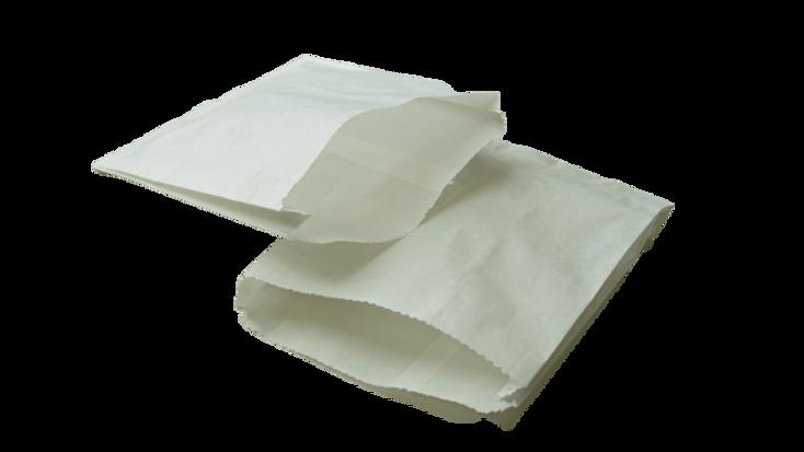 paper product:reg sandwich bag(1000's)