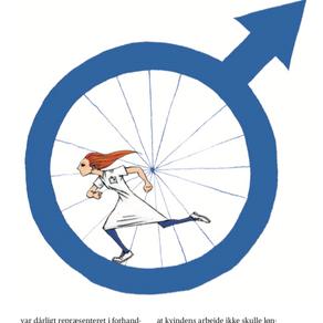 (U)ligestilling