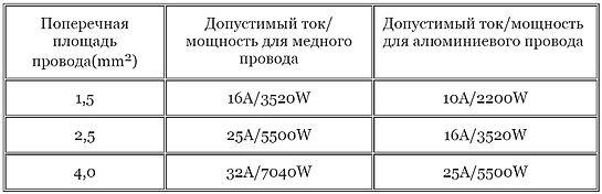 ru-Volt.jpg