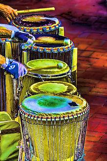 psychedelic-drums-john-haldane.jpg