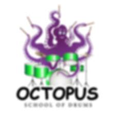 Octopus School of Drums -logo.jpg