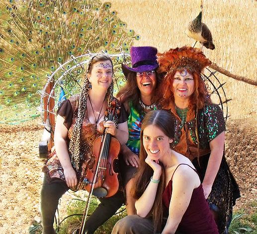 Druids with Kathy, Claw, Cy, Myra 2.jpg