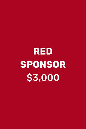PRESENTING SPONSOR $15,000 (6).png
