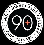 90_cellars_logo_140x_2x.png