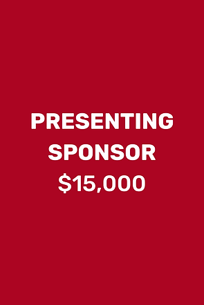 PRESENTING SPONSOR $15,000.png