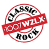 WZLX-Stamp-Logo-01.png