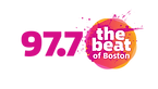 97.7_The_Beat_Logo_-_Standard.png