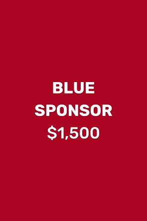 PRESENTING SPONSOR $15,000 (8).png