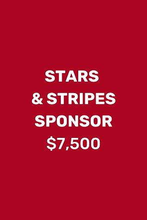 PRESENTING SPONSOR $15,000 (3).png